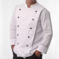 dolma-chefe-de-cozinha-masculina1