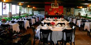 Conheça mais sobre nosso Restaurante