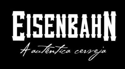 Eisenbahn Logo